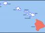 Hawaje – Wulkaniczna przyroda Wielkiej Wyspy