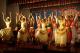 Tance z Kerala 0113