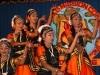 Tance z Kerala 0180