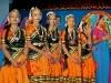 Tance z Kerala 0200