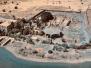 Izrael – Kafarnaum