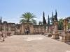 Kafarnaum 0173