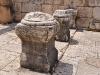 Kafarnaum 0183