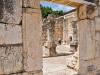 Kafarnaum 0186