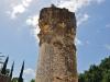 Kafarnaum 0188