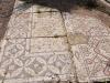 Kafarnaum 0193
