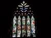 Anglikański Kościół Św. Jerzego