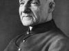 św. Andrzej  Bessette