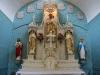 Oratorium św. Józefa