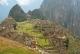 Machu Picchu 0667
