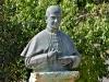 Ślad Pielgrzymki Pawła VI