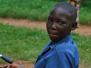 Uganda – Franciszkańskie stacje misyjne
