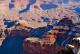 Grand Canyon 0509