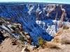 Grand Canyon 0702
