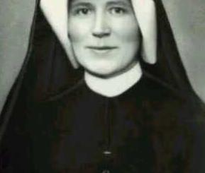 Hiszpanie poparli inicjatywę ogłoszenia św. Faustyny doktorem Kościoła. Stało się to w czasie Krajowego Spotkania Bożego Miłosierdzia, które odbyło się w Madrycie.