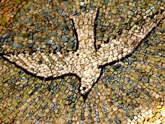 """W kurii generalnej zakonu braci mniejszych w Rzymie, 11 X 2011, w modlitwie braci w """"duchu Asyżu"""" uczestniczyli franciszkanie świeccy, siostry zakonne i miejscowi wierzący <a class=""""mh-excerpt-more"""" href=""""https://www.zyciezakonne.pl/wiadomosci/swiat/modlitwa-w-duchu-asyzu-w-kurii-rzymskiej-10128/"""" title=""""Modlitwa w """"duchu Asyżu"""" w kurii rzymskiej"""">[...]</a>"""