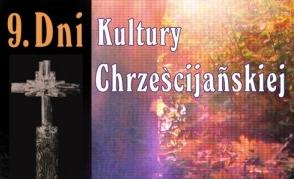"""Koncerty, wystawy malarstwa, projekcje filmów oraz spotkania ludźmi Kościoła i kultury, m.in. bp Antonim Długoszem, Anną Dymną, złożą się na program 9. Dni Kultury Chrześcijańskiej, <a class=""""mh-excerpt-more"""" href=""""https://www.zyciezakonne.pl/wiadomosci/czestochowa-9-dni-kultury-chrzescijanskiej-10080/"""" title=""""Częstochowa: 9. Dni Kultury Chrześcijańskiej"""">[...]</a>"""