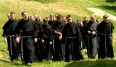 15 października 2011 roku franciszkanie będą obchodzili jubileusz 25–lecia powstania prowincji św. Maksymiliana Braci Mniejszych Konwentualnych z siedzibą w Gdańsku.
