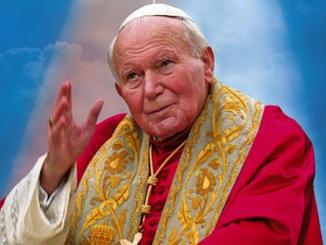 Wydawnictwo Michalineum – trwając w wielkim dziękczynieniu za beatyfikację Jana Pawła II – postanowiło wydać nowy album papieski, ale nieco inny niż poprzednie.