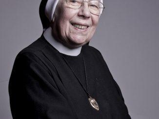 S. Benigna Bronisława Kot ze Zgromadzenia Św. Michała Archanioła, była przełożona generalna zgromadzenia, zmarła 29 października. Przeżyła 83 lata, w zakonie 67 lat.