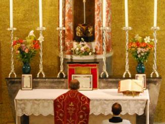 """Wprowadzenie """"słusznej autonomii"""" między legionistami Chrystusa a członkami ruchu """"Regnum Christi"""" zapowiedział delegat papieski."""