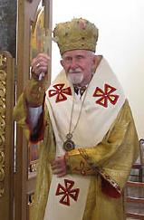 """W piątek, 14 października, bp Andrij Sapelak, salezjanin, """"patriarcha"""" ukraińskich salezjanów, obchodził 50. rocznicę sakry biskupiej. W uroczystej Mszy św. uczestniczyli przedstawiciele wszystkich gałęzi lokalnej <a class=""""mh-excerpt-more"""" href=""""https://www.zyciezakonne.pl/wiadomosci/ukraina-50-lecie-swiecen-biskupich-bpa-sapelaka-10216/"""" title=""""Salezjanie – Ukraina: 50-lecie święceń biskupich bpa Sapelaka"""">[...]</a>"""