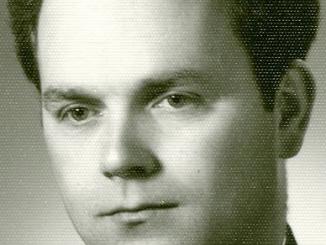 """W szpitalu w Toruniu, 14 października 2011 r., zmarł ks. Czesław Olszewski, michalita. W niedzielę 9 października przeszedł rozległy zawał serca i od tamtej chwili <a class=""""mh-excerpt-more"""" href=""""https://www.zyciezakonne.pl/wiadomosci/michalici-w-toruniu-zmarl-ks-czeslaw-olszewski-csma-10175/"""" title=""""Michalici: W Toruniu zmarł ks. Czesław Olszewski CSMA"""">[...]</a>"""