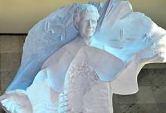 """Nowa rzeźba Ks. Bosko dotarła do Brasilii w dniu 19 listopada z Rzymu. Zastąpi ona tę, która do tej pory znajdowała się w Katedrze w <a class=""""mh-excerpt-more"""" href=""""https://www.zyciezakonne.pl/wiadomosci/swiat/brazylia-rzezba-ksiedza-bosko-dla-katedry-w-brasilii-11681/"""" title=""""Brazylia: Rzeźba Księdza Bosko dla katedry w Brasilii"""">[...]</a>"""