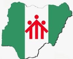 Ataki terrorystyczne na kościoły chrześcijańskie, które miały miejsce właśnie w dzień Bożego Narodzenia, wstrząsnęły i przejęły trwogą całą wspólnotę chrześcijańską w Nigerii.