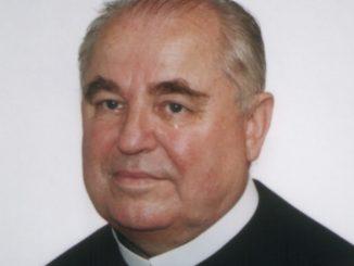 """Ze smutkiem zawiadamiamy, że 18 grudnia, w Gdyni, w wieku 78 lat po długiej chorobie zmarł o. Edward Ryba, długoletni proboszcz i przełożony kilku placówek <a class=""""mh-excerpt-more"""" href=""""https://www.zyciezakonne.pl/wiadomosci/kraj/redemptorysci-zmarl-o-edward-ryba-cssr-12268/"""" title=""""Redemptoryści: Zmarł o. Edward Ryba CSsR"""">[...]</a>"""