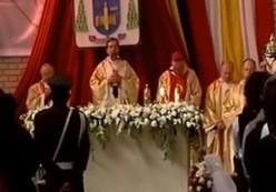 """Z inicjatywy Fundacji """"Ofiar niewidzialnych"""" i na zaproszenie wspólnoty Księży Pallotynów dnia19 stycznia 2012 rokuprzybyły do Kolumbii relikwie bł. Jana Pawła II. Powitanie na lotnisku <a class=""""mh-excerpt-more"""" href=""""https://www.zyciezakonne.pl/wiadomosci/swiat/pallotyni-kolumbia-relikwia-jana-pawla-ii-13158/"""" title=""""Pallotyni – Kolumbia: Relikwia Jana Pawła II"""">[...]</a>"""