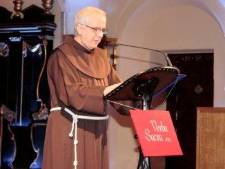 """O. dr hab. Adam Sikora OFM, prof. UAM jest autorem tłumaczenia psalmów z j. hebrajskiego na kaszubski. To własnie dzięki temu tłumaczeniu Danuta Stenka mogła <a class=""""mh-excerpt-more"""" href=""""https://www.zyciezakonne.pl/wiadomosci/wejherowo-o-adam-sikora-ofm-dla-kaszub-13220/"""" title=""""Wejherowo: o. Adam Sikora OFM dla Kaszub"""">[...]</a>"""