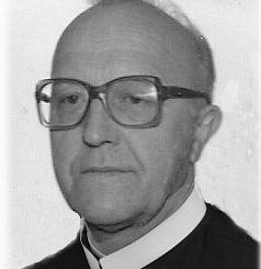 O. Franciszek Włodyka zmarł 23 lutego br. w Toruniu. Jego pogrzeb odbędzie się w Toruniu 28 lutego.