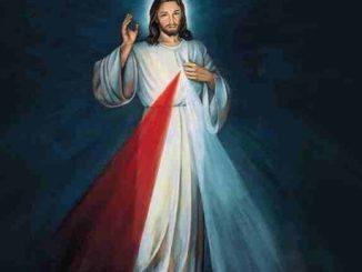 W dniach17-19 lutego 2012 r.w Paryżu, u księży lazarystów, odbył się XIV Kongres Miłosierdzia Bożego. Organizatorem było Zgromadzenie Księży Pallotynów