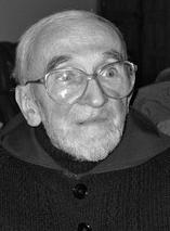 """22 marca 2012 roku w Gorzowie Wielkopolskim odbył się pogrzeb br. Włodzimierza Jerzego Polaka. Zmarł on 18 marca w wieku 89 lat. Uroczystości pogrzebowe rozpoczęły <a class=""""mh-excerpt-more"""" href=""""https://www.zyciezakonne.pl/wiadomosci/kraj/pogrzeb-br-wlodzimierza-polaka-ofmcap-14798/"""" title=""""Pogrzeb br. Włodzimierza Polaka OFMCap"""">[...]</a>"""