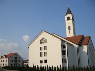 """W parafii Matki Kościoła i św. Maksymiliana Kolbego w Zagrzebiu, u księży sercanów., 24. i 25. marca odbyły się Dni Misyjne, pierwsze takiego rodzaju, zorganizowane <a class=""""mh-excerpt-more"""" href=""""https://www.zyciezakonne.pl/wiadomosci/swiat/zagrzeb-dni-misyjne-u-sercanow-14837/"""" title=""""Zagrzeb: Dni Misyjne u sercanów"""">[...]</a>"""
