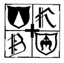"""W """"Armarium"""" – jak nazywa się stworzona przez dominikanów biblioteka cyfrowa – dostępny jest komplet przedwojennego czasopisma dominikańskiego """"Szkoła Chrystusowa""""."""