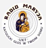 """Radio Maryja gościło w miniony czwartek w murach Wyższego Seminarium Duchownego Księży Marianów w Lublinie, skąd transmitowało poranną mszę świętą sprawowaną w intencji o nowe <a class=""""mh-excerpt-more"""" href=""""http://www.zyciezakonne.pl/wiadomosci/kraj/lublin-radio-maryja-goscilo-w-marianskim-seminarium-14878/"""" title=""""Lublin: Radio Maryja gościło w mariańskim seminarium"""">[...]</a>"""
