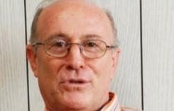 """Ks. Juan Linares, inicjator projektu """"Muchachos y Muchachas con Don Bosco"""", został wybrany przez oceniającą komisję """"Człowiekiem roku 2011"""". To cenne wyróżnienie, któremu patronuje """"Diario <a class=""""mh-excerpt-more"""" href=""""https://www.zyciezakonne.pl/wiadomosci/swiat/republika-dominikanska-salezjanin-%e2%80%9cczlowiekiem-roku%e2%80%9d-14484/"""" title=""""Republika Dominikańska: Salezjanin """"człowiekiem roku"""""""">[...]</a>"""