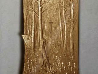 W Uroczystość Najświętszej Maryi Panny, Królowej Polski, 3 maja na Jasnej Górze zostanie poświęcone Jasnogórskie Epitafium Smoleńskie poświęcone ofiarom tragedii smoleńskiej 10 kwietnia 2010 r.