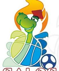 """Światowe Igrzyska Młodzieży Salezjańskiej od lat gromadzą młodych piłkarzy, siatkarzy, koszykarzy i tenisistów z różnych części świata. Od 28 kwietnia do 3 maja areną ich <a class=""""mh-excerpt-more"""" href=""""https://www.zyciezakonne.pl/wiadomosci/kraj/rozpoczely-sie-xxii-swiatowe-igrzyska-mlodziezy-salezjanskiej-15712/"""" title=""""Rozpoczęły się XXII Światowe Igrzyska Młodzieży Salezjańskiej"""">[...]</a>"""