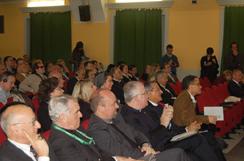 Rozpoczął się Światowy Kongres Byłych Wychowanków i Wychowanek Salezjańskich. Uczestniczy w nim przeszło 280 Byłych Wychowanków i Salezjanów z całego świata.