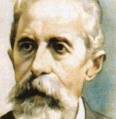 W niedzielę 29 kwietnia 2012 roku, w rzymskiej bazylice Świętego Pawła za Murami, zostanie ogłoszony błogosławionym włoski ekonomista i świecki działacz społeczny Giuseppe Toniolo (1845-1918).