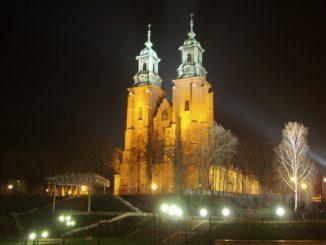27 kwietnia w Gnieźnie spotkali się rektorzy Polskich Misji Katolickich oraz odpowiedzialni za ośrodki duszpasterskie na emigracji.
