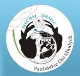 Kolejne, już trzecie, spotkanie młodych odbędzie się we Włodawie w dniach 9-15 lipca 2012 pod hasłem Słucha Izraelu.