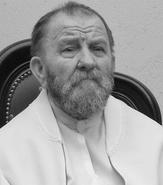 W szpitalu w Nowym Mieście nad Pilicą, 2 maja 2012 roku, zmarł o. Cezary Tadeusz Wojczuk, kapucyn. Miał 77 lat.