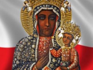 50 lat temu, w 1962 r., papież Jan XXIII ogłosił Najśw. Maryję Pannę Królową Polski i Główną Patronką Kraju.