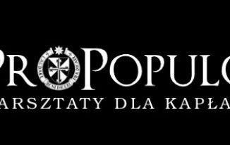 """Biskup Grzegorz Ryś oraz kapucyn ojciec Jordan Śliwiński poprowadzą 9 czerwca w klasztorze dominikanów w Krakowie ostatnią w tym roku akademickim serię warsztatów dla kapłanów <a class=""""mh-excerpt-more"""" href=""""https://www.zyciezakonne.pl/wiadomosci/kraj/o-kryzysie-w-kaplanstwie-na-warsztatach-dla-ksiezy-16624/"""" title=""""O kryzysie w kapłaństwie na warsztatach dla księży"""">[...]</a>"""
