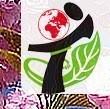 """O Stworzycielu Duchu przyjdź – śpiewamy uroczyście i chcemy, aby on napełnił """"cały okrąg ziemi"""". Zatem to dobry dzień na debiut portalu chrześcijańskich ekologów swietostworzenia.pl"""