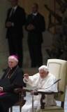"""Na drodze prawdziwej odnowy liturgicznej Soboru Watykańskiego II jest jeszcze wiele do zrobienia – zwrócił uwagę Papież w wideoprzesłaniu na zakończenie Międzynarodowego Kongresu Eucharystycznego w <a class=""""mh-excerpt-more"""" href=""""https://www.zyciezakonne.pl/wiadomosci/swiat/papiez-do-uczestnikow-kongresu-eucharystycznego-w-dublinie-o-prawdziwej-realizacji-soborowej-odnowy-17194/"""" title=""""Papież do uczestników Kongresu Eucharystycznego w Dublinie: o prawdziwej realizacji soborowej odnowy"""">[...]</a>"""